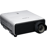 Projector link image