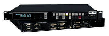 Barco PDS-701 3G product image