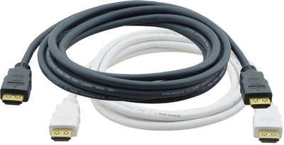 C-MHM/MHM(W)-35 10.60m Kramer HDMI Flexible cable product image