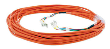 C-4LC/4LC-328 100.00m Kramer LC Fibre Optic cable product image