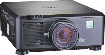 Digital Projection E-Vision Laser 10K product image