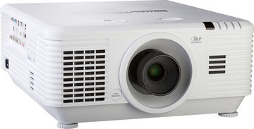 Digital Projection E-Vision Laser 6500 product image