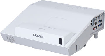 Hitachi CP-AW2505 product image