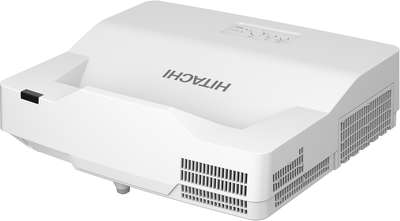 Hitachi LP-AW4001 product image
