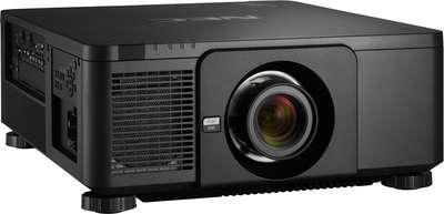 NEC PX1005QL 10000 ANSI Lumens UHD projector product image