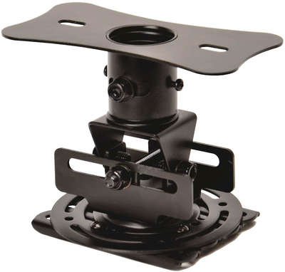 Optoma OCM818B-RU Universal short ceiling bracket for Optoma projectors product image