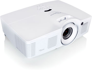 Optoma EH416 product image