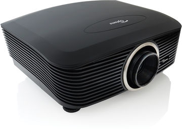 Optoma EH505 Black product image