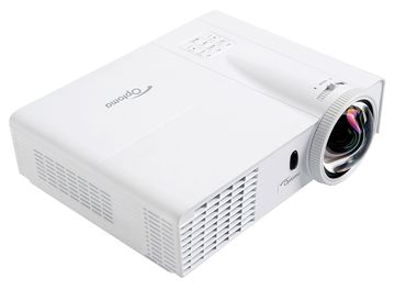 Optoma W305ST product image