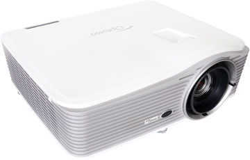 Optoma WU515T product image