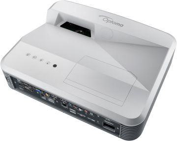 Optoma X320USTip product image