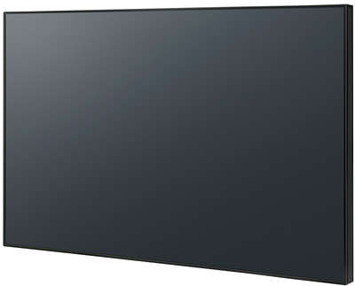 Panasonic TH-55AF1W 55 inch Large Format Display product image