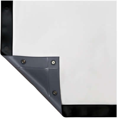 AV Stumpfl Monoblox Replacement Front Surfaces product image