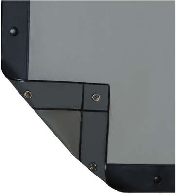 AV Stumpfl Monoblox Replacement Rear Surfaces product image