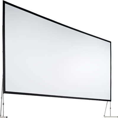 "AV Stumpfl BMV-AW447/R10 198"" (5.04m)  16:10 aspect ratio projection screen product image"