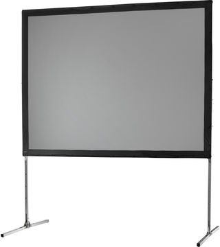 "Celexon 406X254/FP 189"" (4.79m)  16:10 aspect ratio projection screen product image"