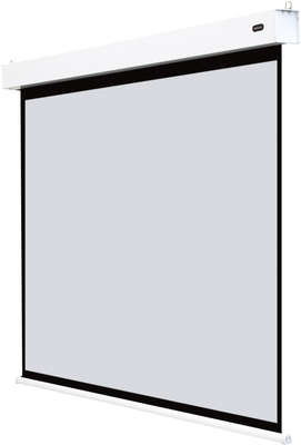 "Celexon PPB200X150 98"" (2.50m)  4:3 aspect ratio projection screen product image"
