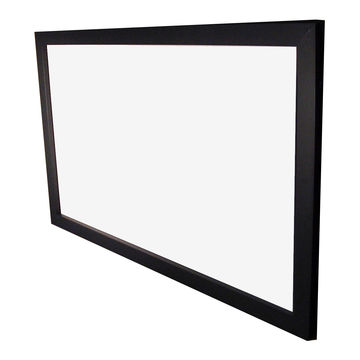 "Screen International MGV250X190 124"" (3.14m)  4:3 aspect ratio projection screen product image"