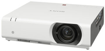 Sony VPL-CW276 product image