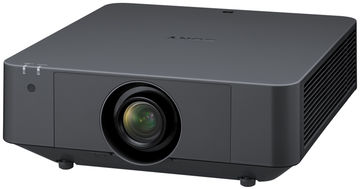 Sony VPL-FH60BL product image